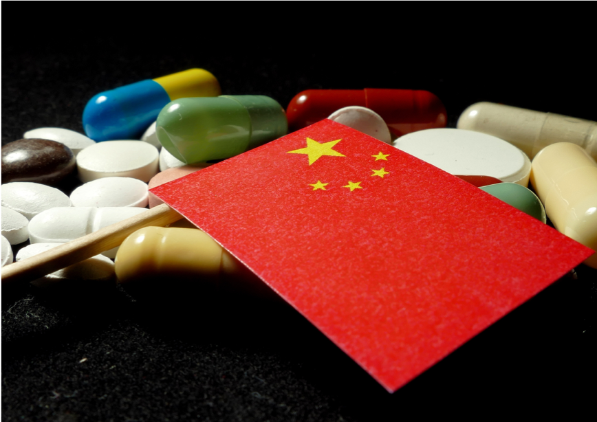 Amidst Fraud Concerns in China, E&C Leaders Ask FDA for Contingency Plan for U.S. Heparin Shortage